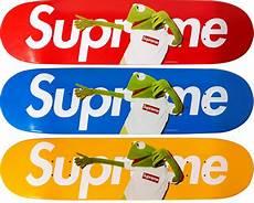 Supreme Skate Wallpaper by Supreme Muppet Wiki Fandom Powered By Wikia