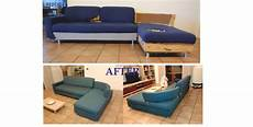 Surefit Sofa Slipcovers T Cushion Png Image by Before After Custom Slipcovers Coverissimo