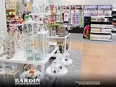 candele yankee candele vendita treviso home care cura casa bardin