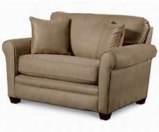 Sofa Sleepers Size 3d Image by Best Size Sleeper Sofa Wallpaper Modern Sofa Design