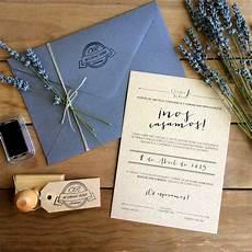 invitaciones de boda hermanas bolena bodas 161 161 socorro me caso preguntas