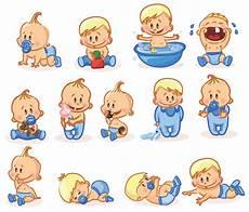 Baby Cartoons Free Free Cartoon Baby Download Free Clip Art Free Clip Art