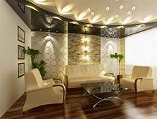 Best Ceiling Design Living Room 33 Amazing Living Room Ceiling Designs With Light To Look