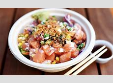 Ono Hawaiian BBQ Delivery ? Order Online ? San Leandro