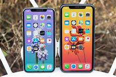 Iphone Xs Max Wallpaper For Iphone 7 Plus by The Apple Iphone Xr Review A Different Display Leads To