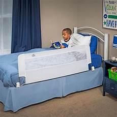 regalo swing 54 inch bed rail