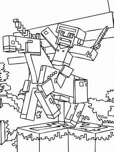 Malvorlagen Minecraft Mod Minecraft Ausmalbilder Kostenlos Malvorlagen Windowcolor