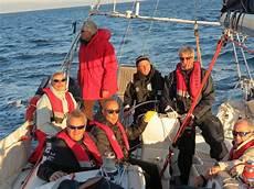 ufficio motorizzazione pavia patente cremona la cura dello yacht