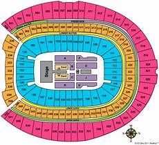 Us Bank Stadium Seating Chart Kenny Chesney Kenny Chesney Denver Tickets 2017 Kenny Chesney Tickets