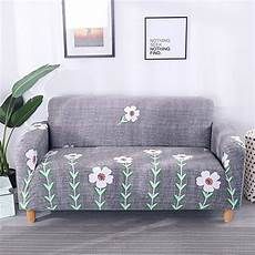Lamberia Sofa Slipcover 3d Image by Top 10 Best Sofa Covers In 2020 All Top Ten Reviews