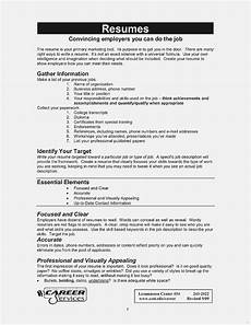 What Kind Of Skills To Put On Resume Things That Make You Love Realty Executives Mi Invoice