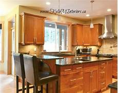 tile backsplash for kitchens with granite countertops kitchen fir cabinets travertine subway tile