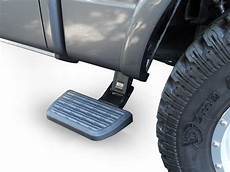 bedstep 2 truck bed side step by research for ford