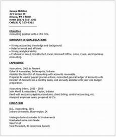 How Your Resume Should Look What A Resume Should Look Like In 2018 Resume 2018