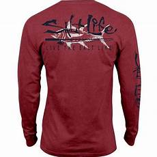 salt sleeve shirts for futuro salt tuna company salt wash sleeve t shirt 2xl