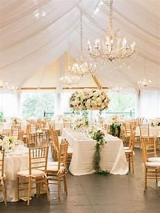 the prettiest outdoor wedding tents we ve ever seen