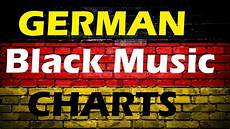 German Black Music Charts German Black Music Charts 08 01 2017 Chartexpress