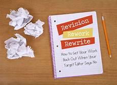 Rewrite Essay Revision Rework Rewrite How To Revise A Piece That Was