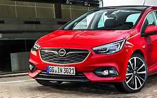 Opel Design 2020 by To Get Opel Astra 2020 Release Date Soon