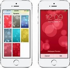 iphone disable dynamic wallpaper free dynamic wallpaper iphone wallpapersafari