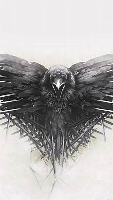 Iphone Wallpaper Hd Of Thrones by Of Thrones Wallpapers For Iphone