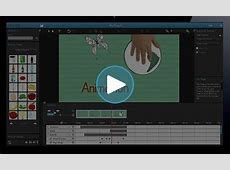 2D Animation Software Guide 2019   A complete list of the