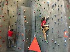 Wall Climbing Stowe S 80 Million Spruce Peak Adventure Center Features