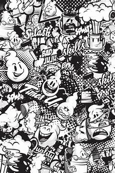 graffiti quotes iphone wallpaper 640x960 graffiti black white iphone 4 wallpaper
