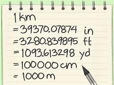 Kilometers To Miles Conversion Chart Pdf Convert Kilometers To Miles Converting Metric Units