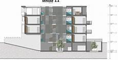casa di ringhiera casa di ringhiera a lecce sezione e1519401758499