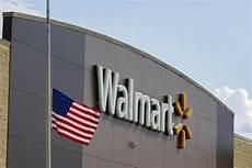 Walmart Victoria Tx Victoria Advocate Victoria Tx Innovate Educate Advocate
