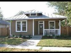 Houses For Rent By Owners San Antonio Homes For Rent 2br 2ba By Property Management