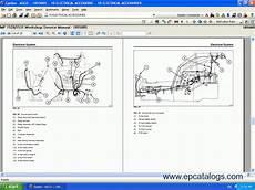 Massey Ferguson 135 Workshop Manual