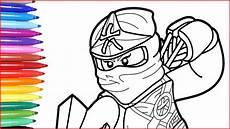 malvorlagen lego ninjago episode tiffanylovesbooks