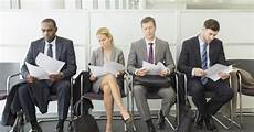 Job Interview Quiz How To Answer 4 Of The Most Common Interview Questions