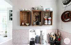 kitchen pegboard ideas pegboard kitchen storage