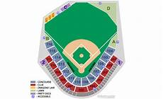 G Dragon Seating Chart Fifth Third Field Dayton Tickets Schedule Seating