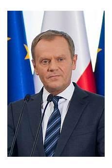 presidente consiglio dei ministri presidente consiglio europeo