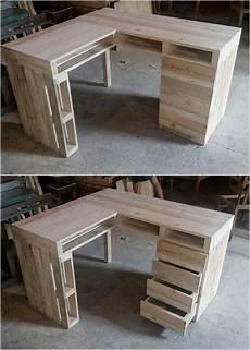 attractive wood pallet recycling ideas cajas de madera