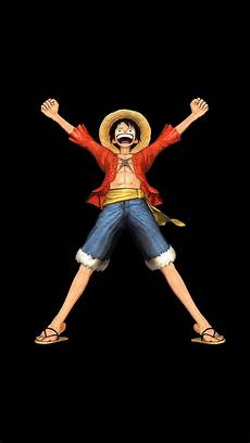 Luffy Wallpaper Iphone by One Monkey D Luffy 01 Wallpaper Free Iphone