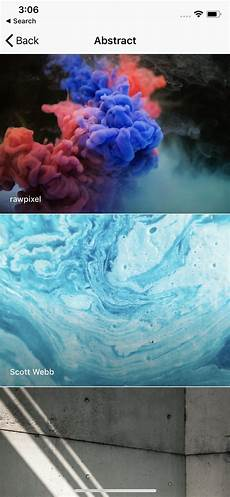 best wallpaper apps for iphone 5 top 5 free wallpaper apps for your iphone 171 ios iphone
