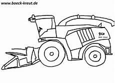 Ausmalbilder Bauernhof Maschinen Malvorlage H 228 Cksler Coloring And Malvorlagan