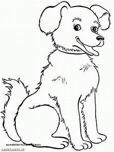 Ausmalbilder Katzen Und Hunde Kostenlos 98 Neu Ausmalbilder Hunde Und Katzen Fotografieren