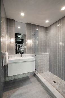 ceramic tile ideas for small bathrooms bathroom subway tile bathrooms for your shower and