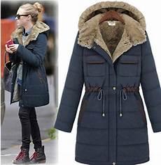 coats for winter sale womens parka coats on sale jacketin
