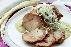 cucinare il cuore di maiale ricetta arrosto di maiale con cardi al bianco le