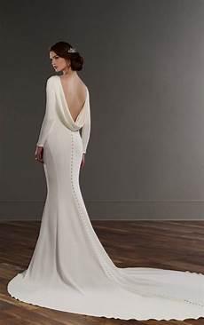 the 25 best cowl wedding dress ideas on pinterest