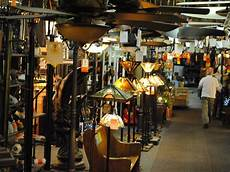 Lighting Fixture And Supply Sumner Ave Onmilwaukee Com Marketplace Bbc Lighting Illuminates The