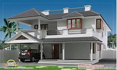 1st Floor Home Design Sloping Roof House With Cellar Floor 3325 Sq Ft