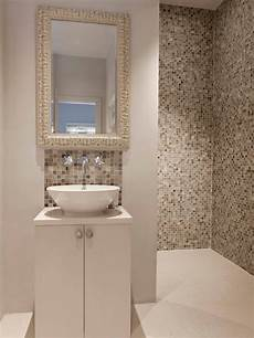 tile wall bathroom design ideas tile bathroom wall ideas pictures remodel and decor
